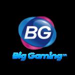 BG Big Gaming