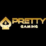 Pretty Gaming